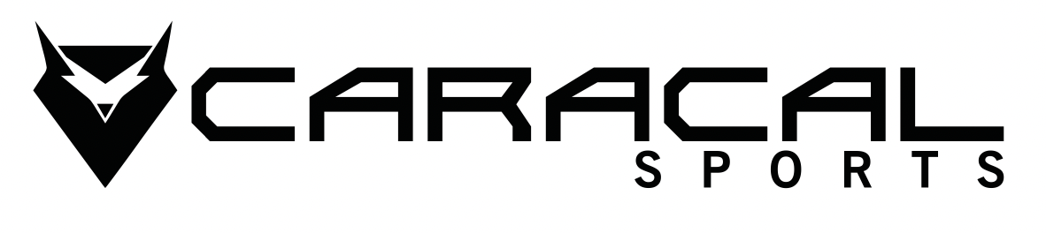 Caracal Sports